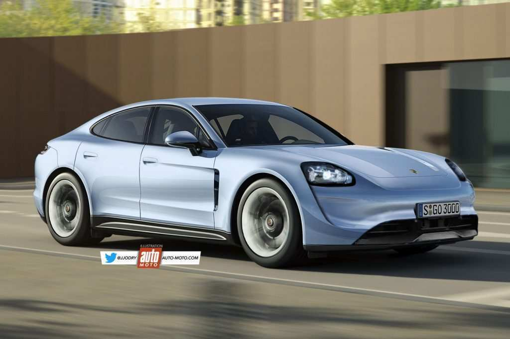 78 Best Review Tesla S 2019 Exterior and Interior for Tesla S 2019