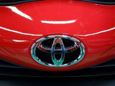 78 Best Review Toyota 2020 Plans Performance and New Engine for Toyota 2020 Plans