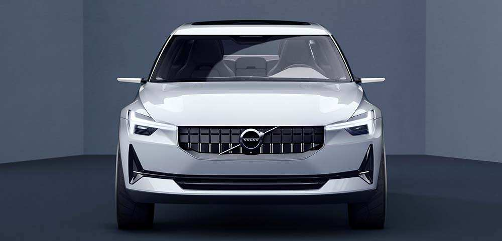 78 Best Review Volvo 2019 Electricos Price by Volvo 2019 Electricos