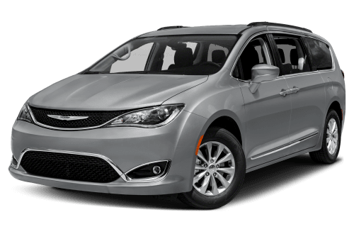 78 Concept of 2019 Chrysler Crossover Specs for 2019 Chrysler Crossover