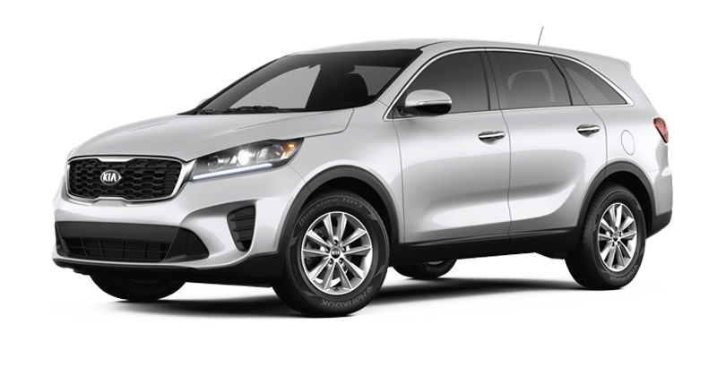 78 Concept of 2019 Kia Sorento Price Photos for 2019 Kia Sorento Price