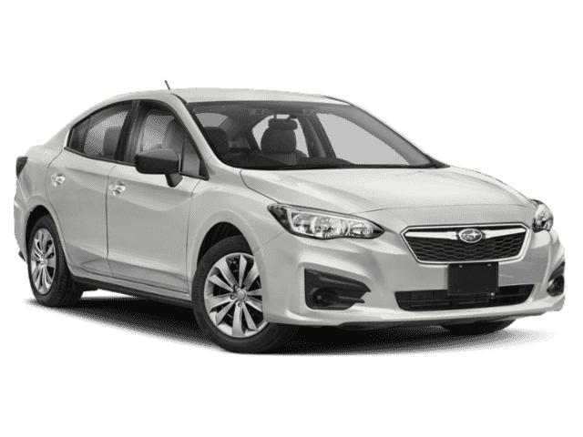 78 Concept of 2019 Subaru Impreza Sedan Research New for 2019 Subaru Impreza Sedan