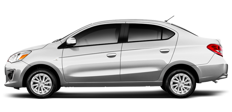 78 Concept of Dodge Attitude 2019 Concept by Dodge Attitude 2019