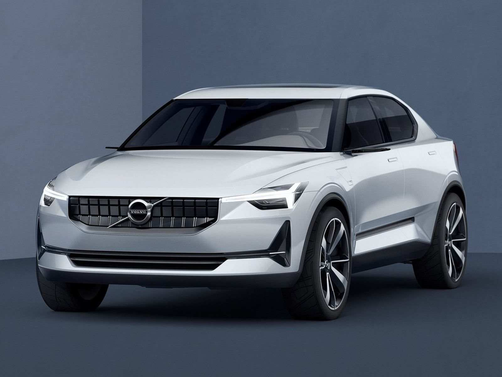 78 Concept of Vw 2019 Ev Research New with Vw 2019 Ev