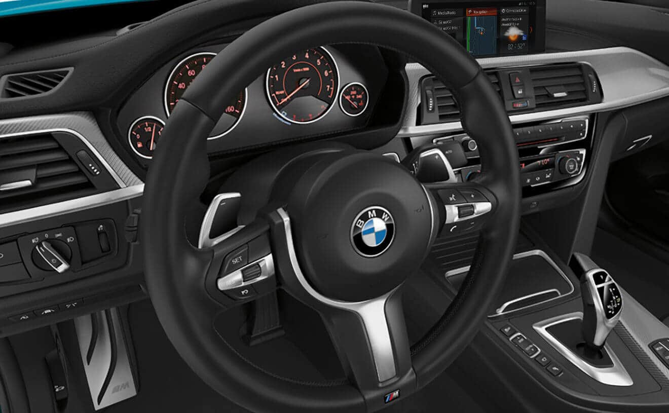 78 Gallery of 2019 Bmw 4 Series Interior Specs for 2019 Bmw 4 Series Interior