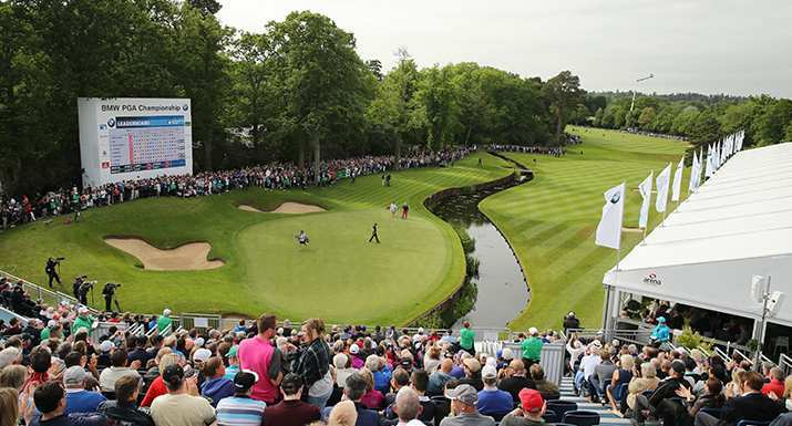 78 Gallery of 2019 Bmw Championship Dates First Drive for 2019 Bmw Championship Dates