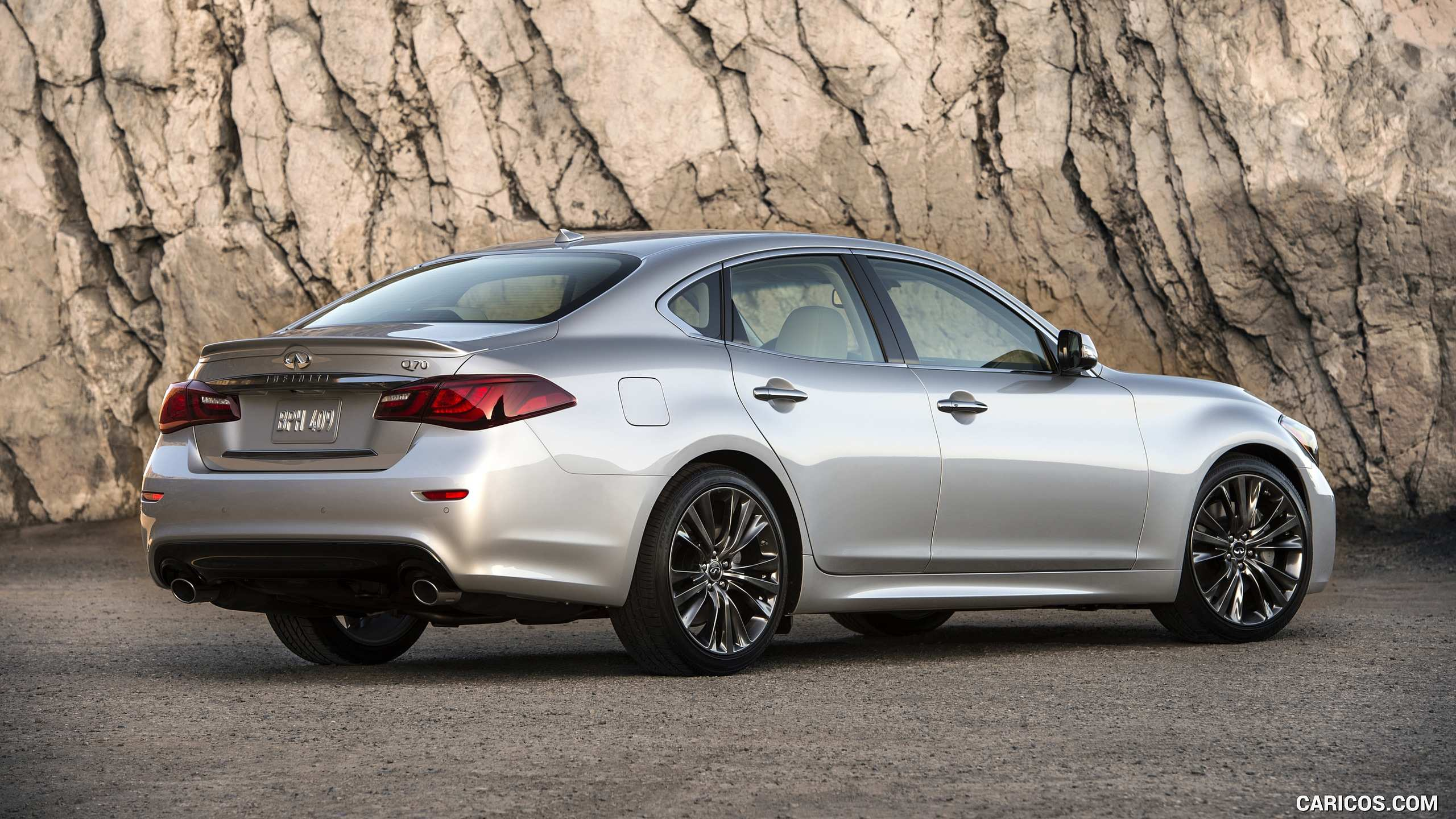 78 Gallery of 2019 Infiniti Q70 Redesign Spesification for 2019 Infiniti Q70 Redesign