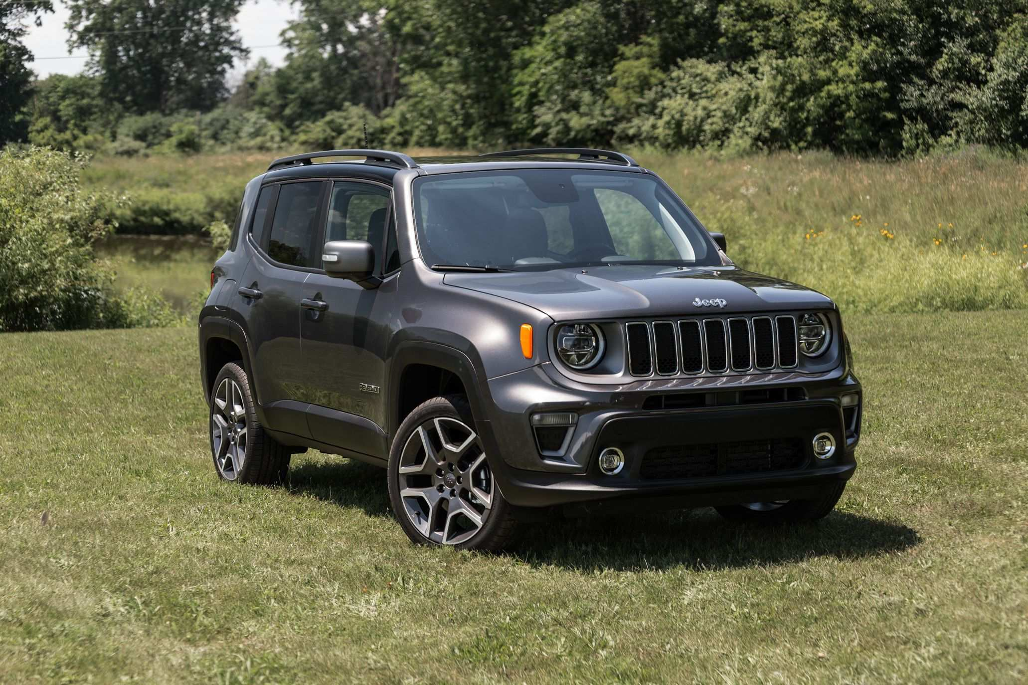 78 Gallery of 2019 Jeep Renegade Review Reviews by 2019 Jeep Renegade Review