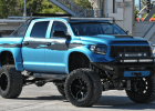 78 Gallery of 2020 Toyota Tundra Diesel Performance and New Engine with 2020 Toyota Tundra Diesel