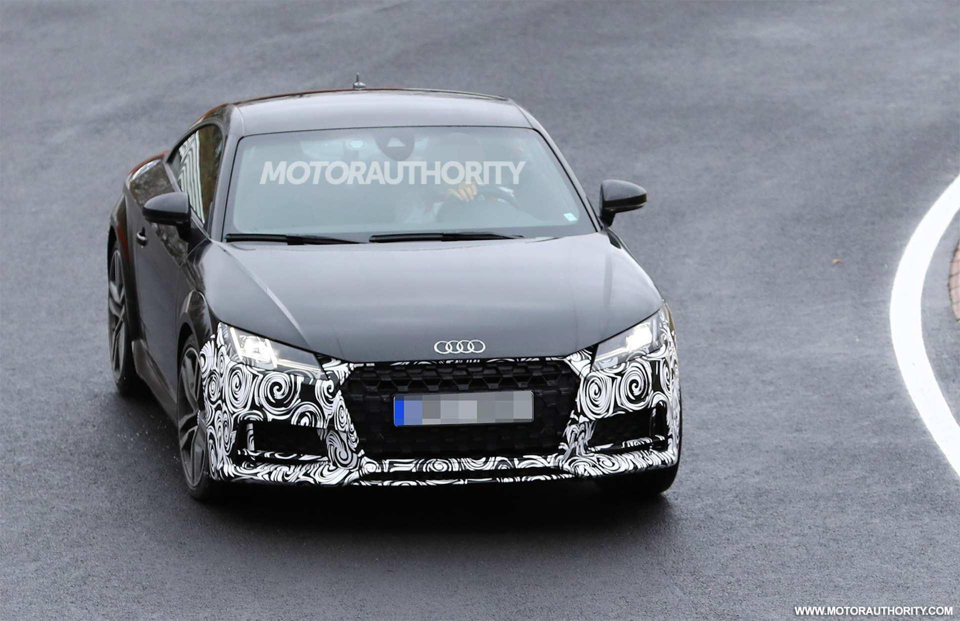 78 Gallery of Audi Modellen 2020 Release Date for Audi Modellen 2020