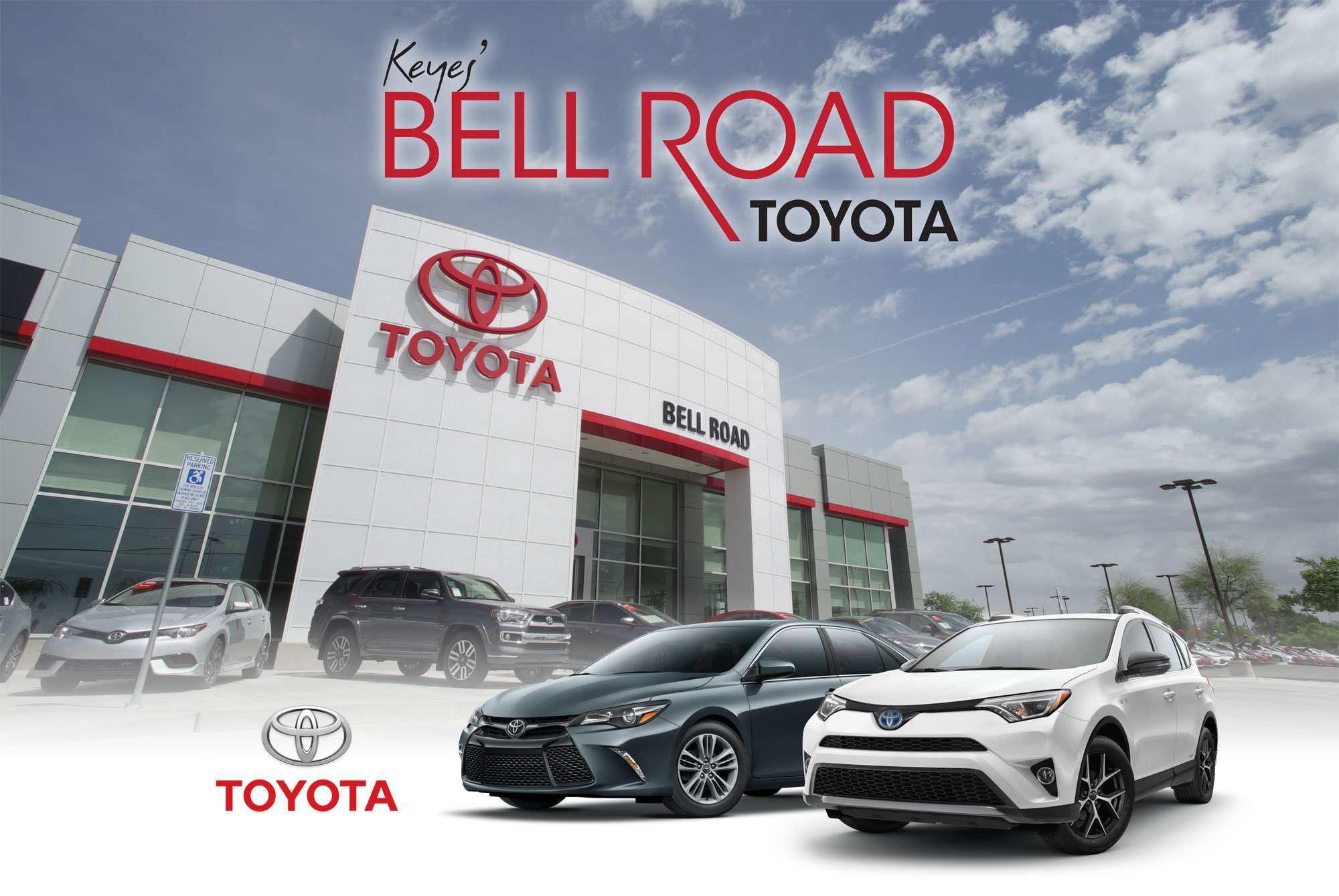 78 Gallery of Bell Road Toyota 2020 W Bell Rd Phoenix Az 85023 Images with Bell Road Toyota 2020 W Bell Rd Phoenix Az 85023