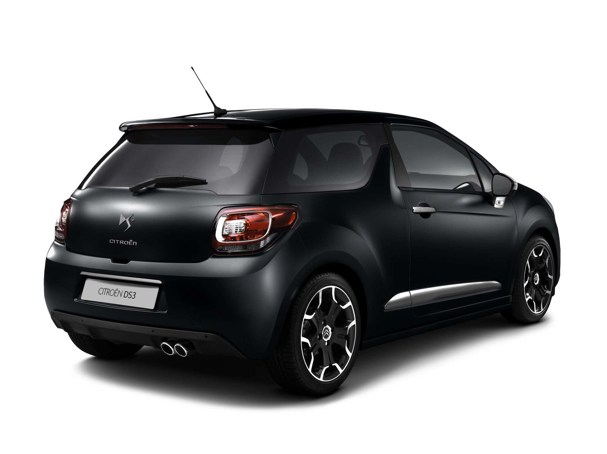 78 Gallery of Citroen Ds3 2020 Style with Citroen Ds3 2020