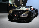 78 Great 2019 Bugatti Veyron Spy Shoot for 2019 Bugatti Veyron