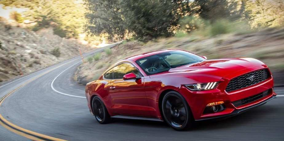78 Great 2019 Ford 429 Release Date by 2019 Ford 429