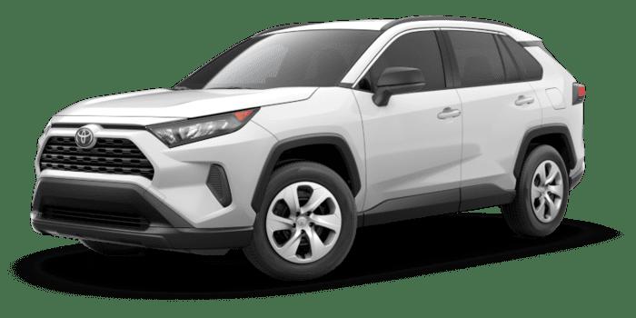 78 Great 2019 Toyota Rav4 Price Redesign for 2019 Toyota Rav4 Price