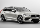 78 Great 2019 Volvo Plug In Hybrid Wallpaper with 2019 Volvo Plug In Hybrid