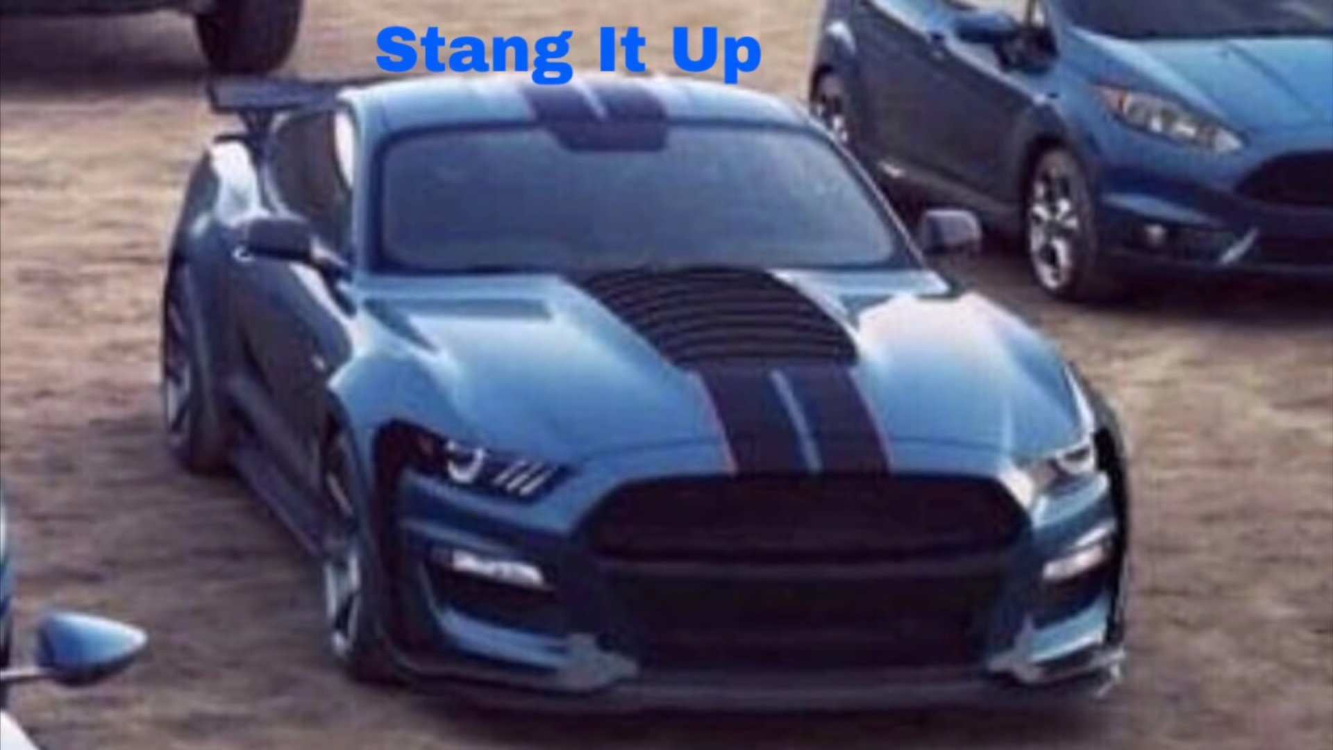 78 Great 2020 Ford Mustang Gt350 First Drive by 2020 Ford Mustang Gt350