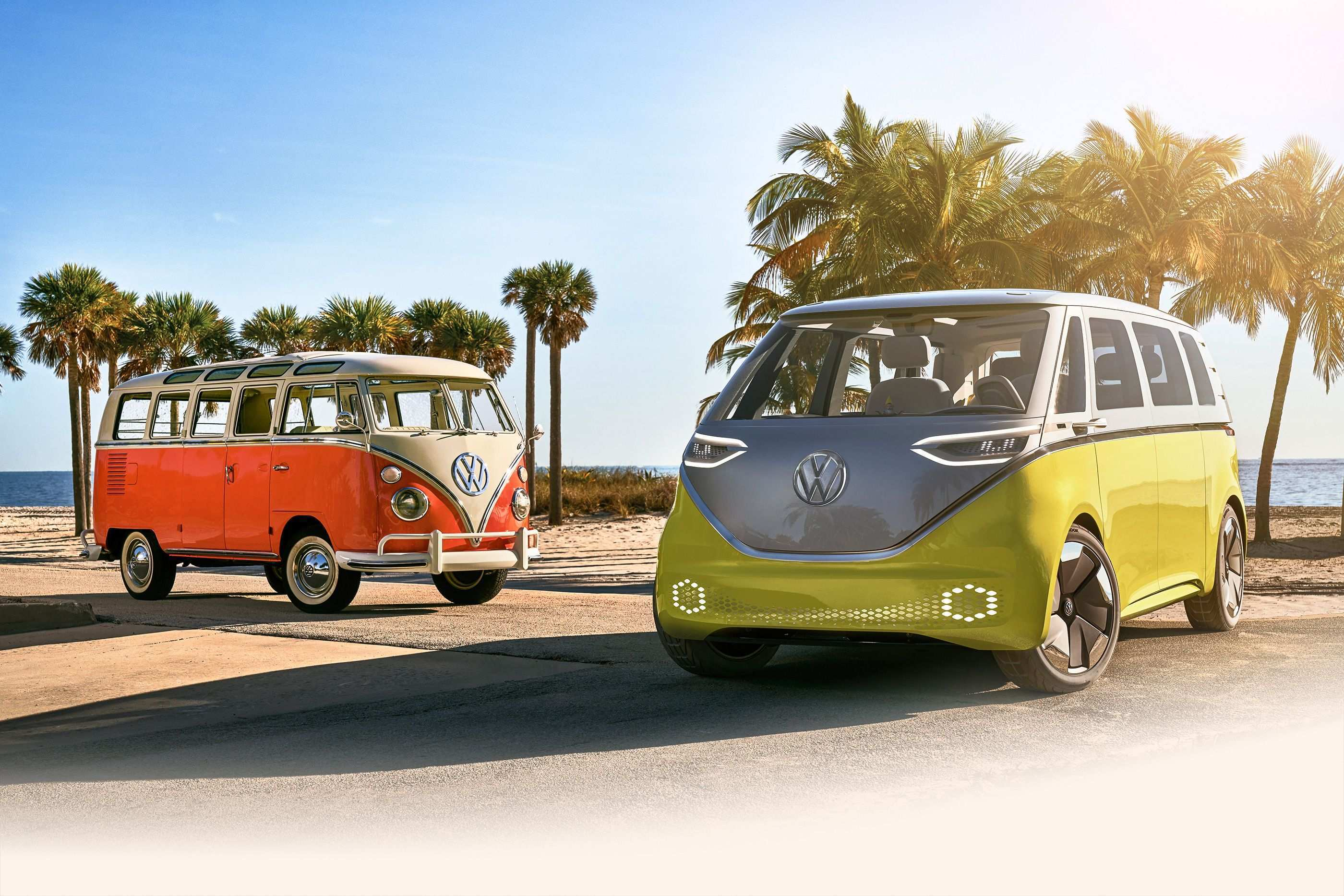78 Great 2020 Vw Minibus Ratings for 2020 Vw Minibus