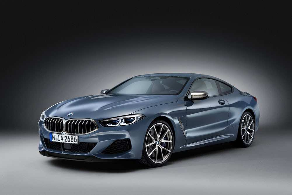 78 New 2019 Bmw 9 Series Release with 2019 Bmw 9 Series