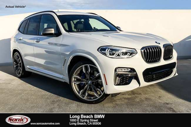 78 New 2019 Bmw For Sale Review by 2019 Bmw For Sale
