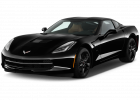 78 New 2019 Chevrolet Corvette Price Price and Review for 2019 Chevrolet Corvette Price