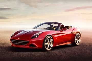 78 New 2019 Ferrari California Price Price with 2019 Ferrari California Price