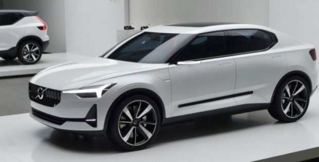 78 new 2020 volvo s40 images with 2020 volvo s40