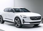 78 New Volvo Neuheiten 2020 Model with Volvo Neuheiten 2020