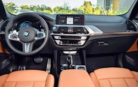 78 The 2019 Bmw 4 Series Interior Picture for 2019 Bmw 4 Series Interior