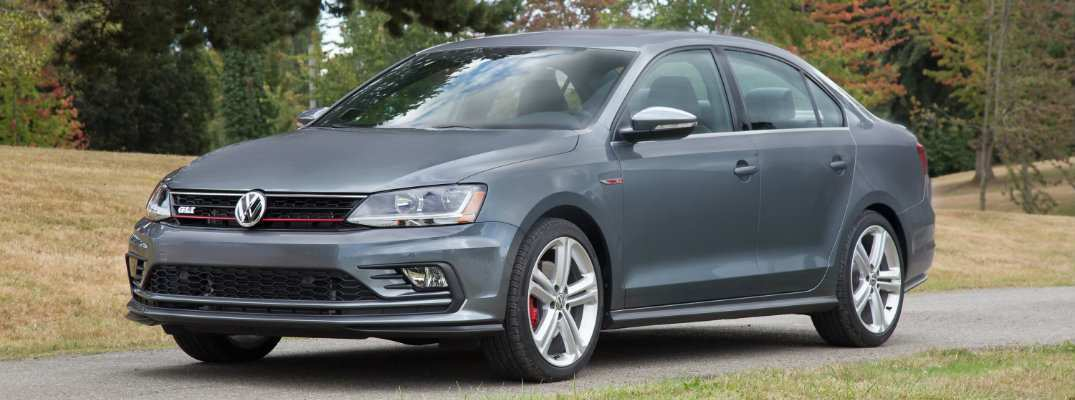 78 The 2019 Volkswagen Release Date Redesign with 2019 Volkswagen Release Date