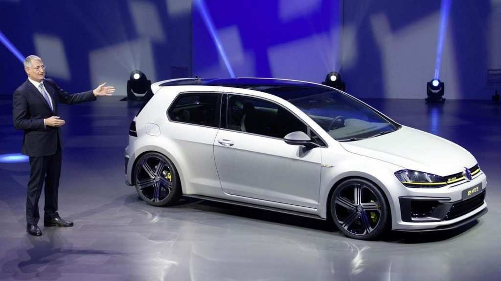 78 The 2019 Vw R400 Price by 2019 Vw R400