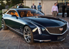78 The 2020 Cadillac Sports Car Speed Test by 2020 Cadillac Sports Car