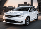 79 All New 2019 Chrysler 200 New Review by 2019 Chrysler 200