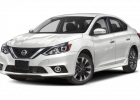79 All New 2019 Nissan Sunny Redesign and Concept with 2019 Nissan Sunny