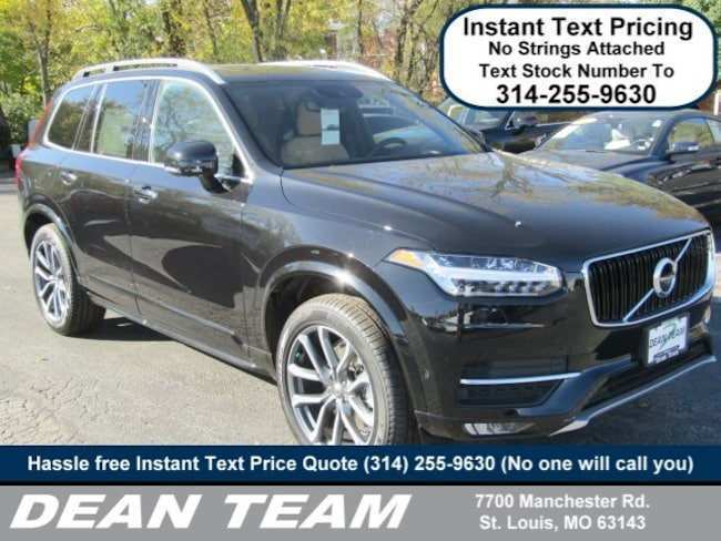 79 All New 2019 Volvo Lease Exterior with 2019 Volvo Lease