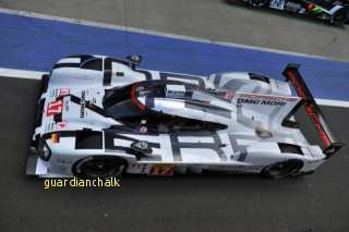 79 All New Audi Wec 2020 Speed Test for Audi Wec 2020