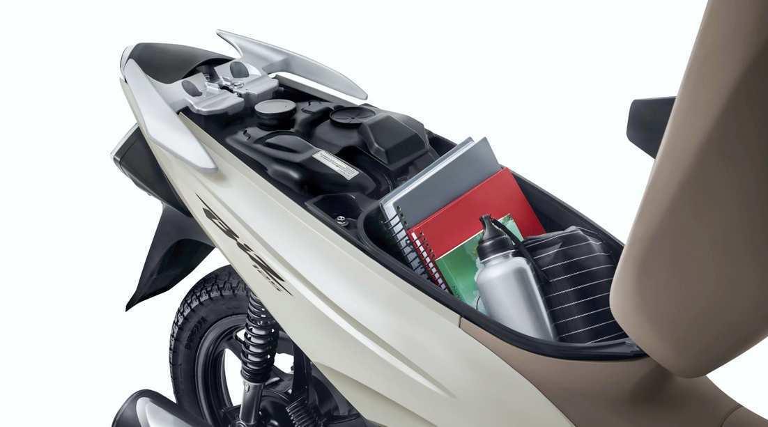 79 All New Honda Biz 2019 Release Date for Honda Biz 2019