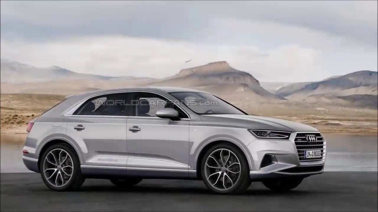 79 Best Review 2019 Audi Hybrid Specs for 2019 Audi Hybrid
