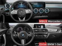 79 Best Review 2019 Bmw 1 Series Ratings with 2019 Bmw 1 Series