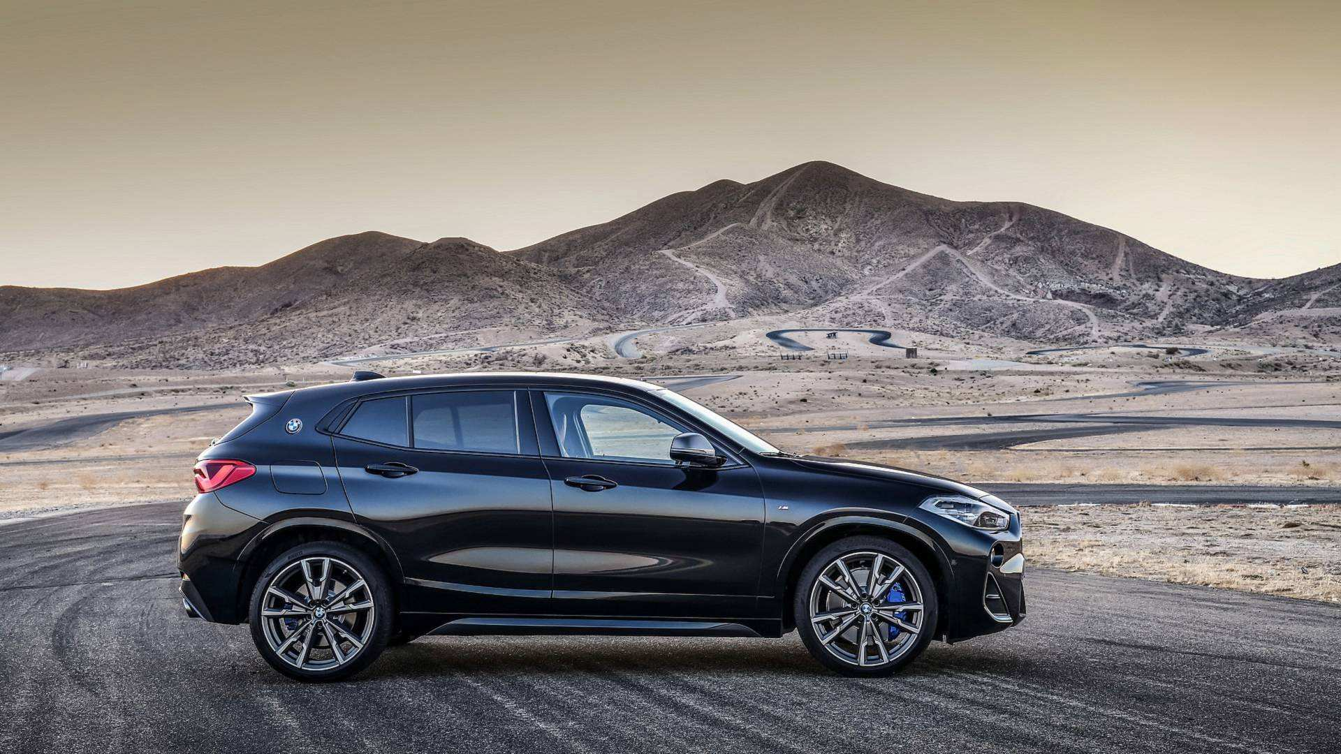 79 Best Review 2019 Bmw X2 Specs and Review by 2019 Bmw X2