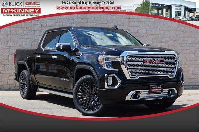 79 Best Review 2019 Gmc Pickup For Sale Performance and New Engine by 2019 Gmc Pickup For Sale
