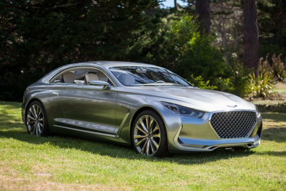 79 Best Review 2019 Hyundai Genesis Price Concept for 2019 Hyundai Genesis Price