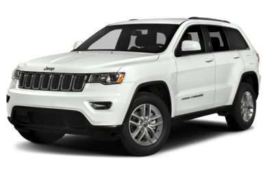79 Best Review 2019 Jeep Mpg Style for 2019 Jeep Mpg