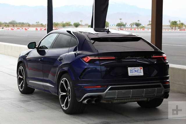 79 Best Review 2019 Lamborghini Urus Review Reviews by 2019 Lamborghini Urus Review