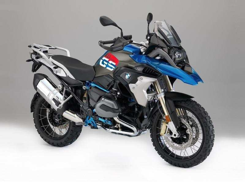 79 Best Review 2020 Bmw Gs Model by 2020 Bmw Gs
