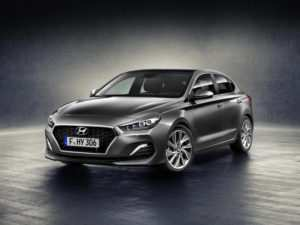 79 Best Review 2020 Hyundai Vehicles History by 2020 Hyundai Vehicles