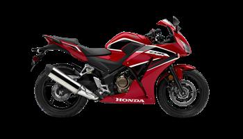 79 Best Review Honda Dream 2020 Release by Honda Dream 2020