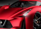 79 Best Review Nissan 2020 Objectives New Review by Nissan 2020 Objectives