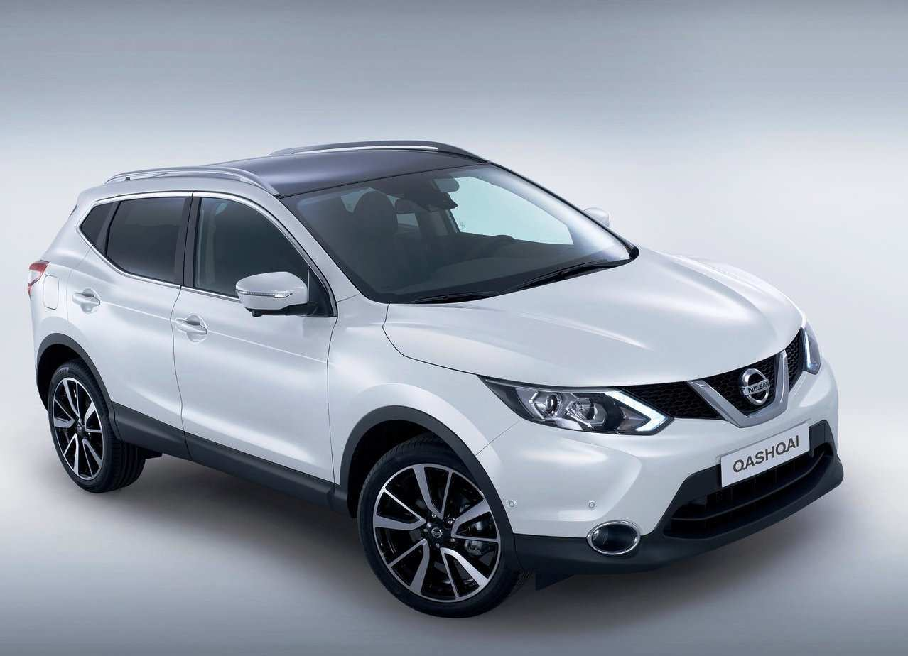 79 Best Review Nissan Qashqai 2019 Model Overview by Nissan Qashqai 2019 Model