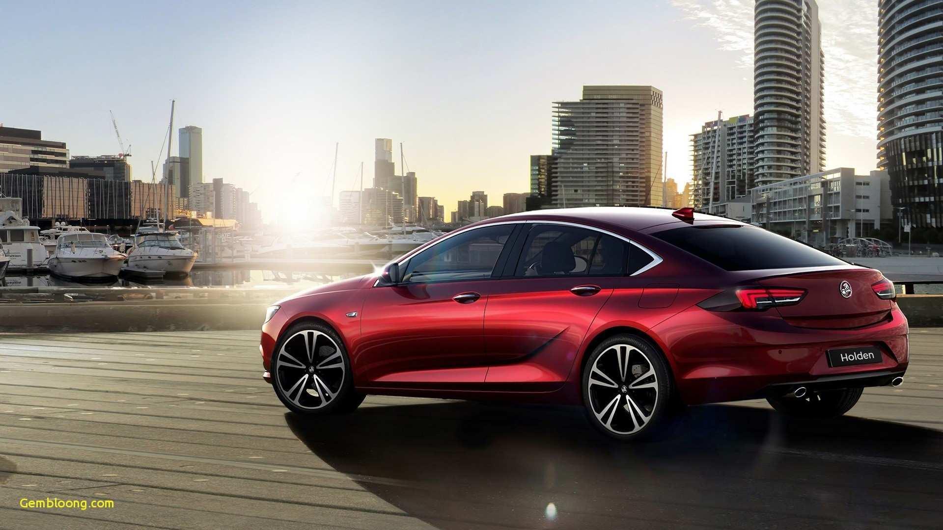 79 Best Review Opel Opc 2020 Release with Opel Opc 2020